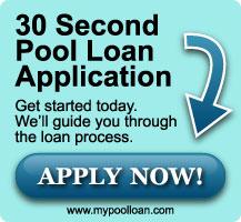 Pool Loan