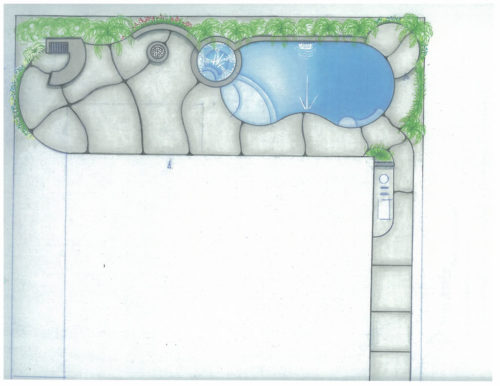 pool-shape-03-zoom