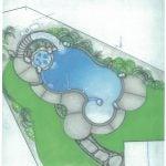Pool Shape Thumbnail