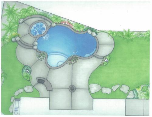 pool-shape-08-zoom