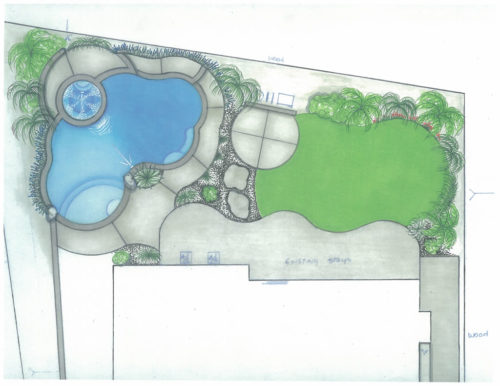 pool-shape-09-zoom