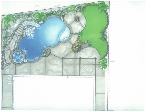 pool-shape-23-zoom