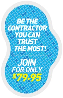 Be Your Own Contractor