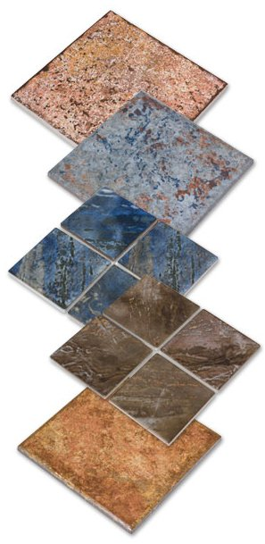 national_tile