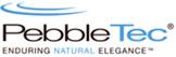 pebbletec_logo