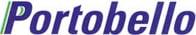 portobello_logo