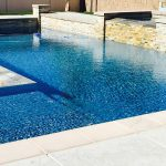What Do Inground Pools Costs