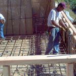 Pool Construction: Who really builds the pool
