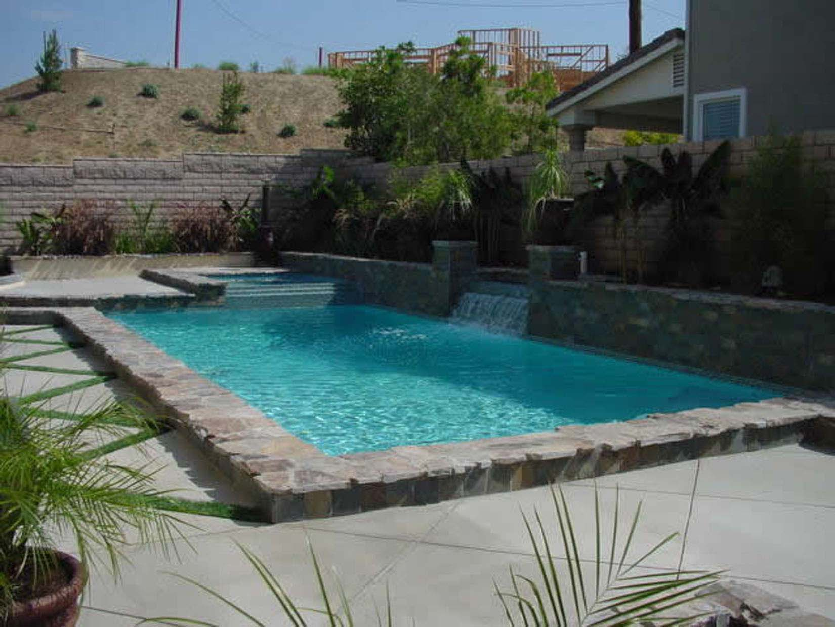 How to build your own swimming pools how to build your own pool How do i finance a swimming pool