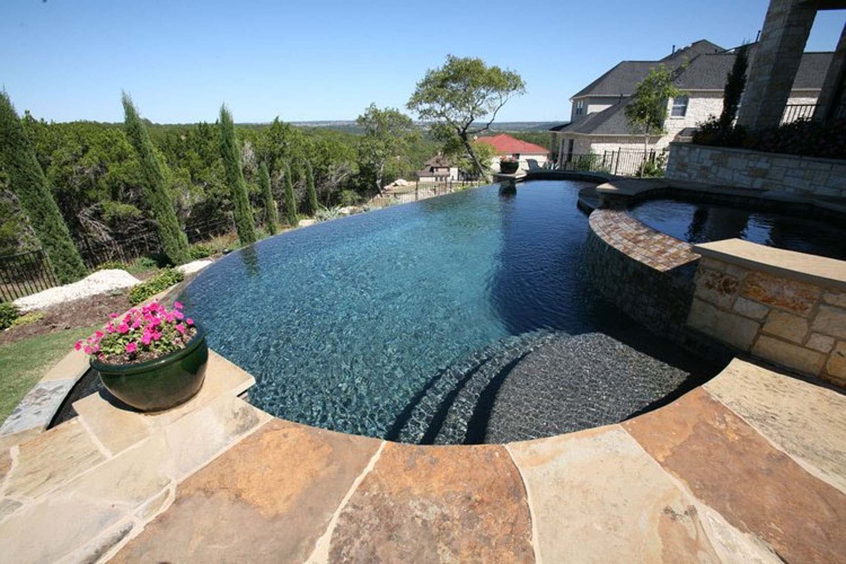 How To Build Your Own Swimming Pools How To Build Your Own