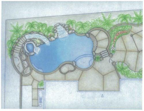 pool-shape-05-zoom