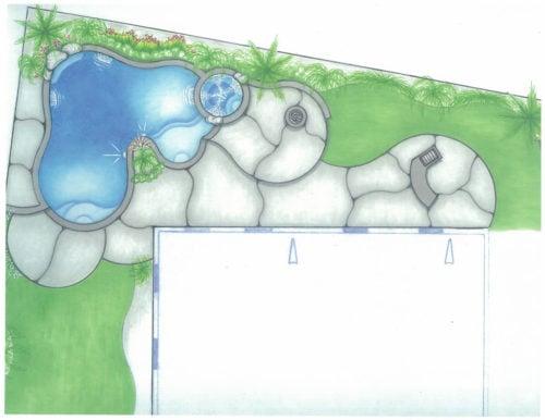 pool-shape-10-zoom