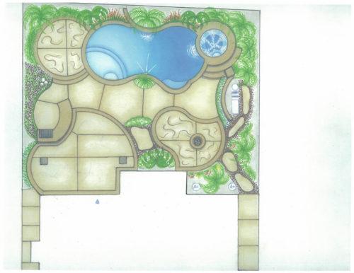pool-shape-16-zoom