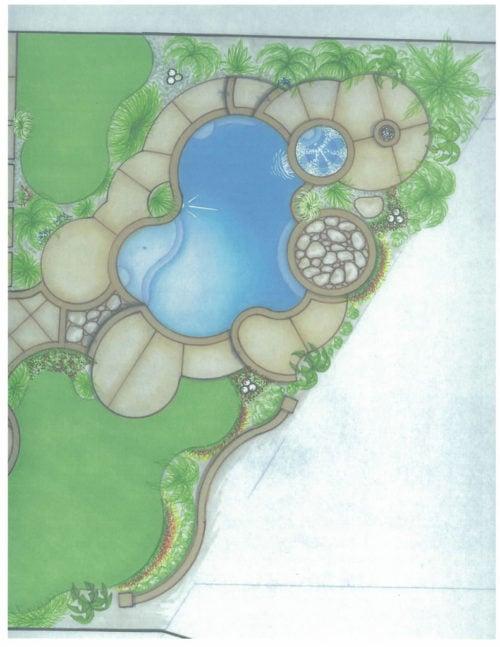 pool-shape-17-zoom