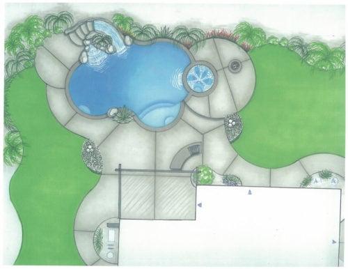 pool-shape-20-zoom