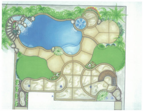 pool-shape-27-zoom