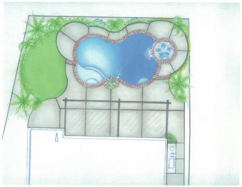 pool-shape-30-zoom