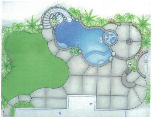 pool-shape-31-zoom