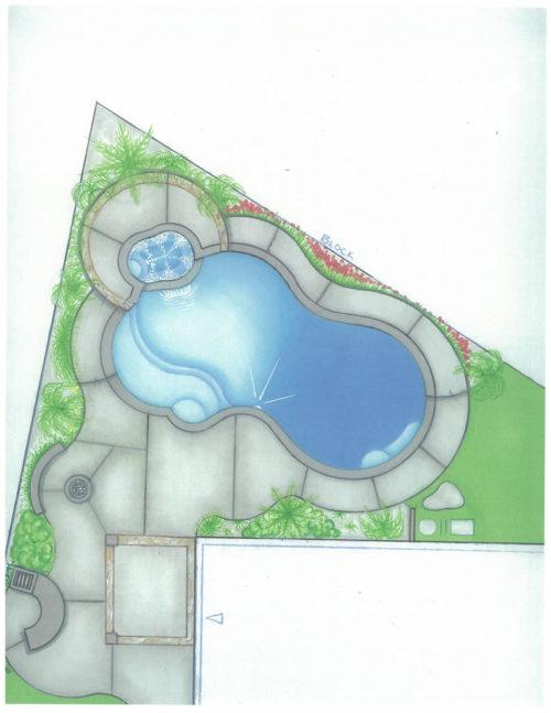 pool-shape-32-zoom