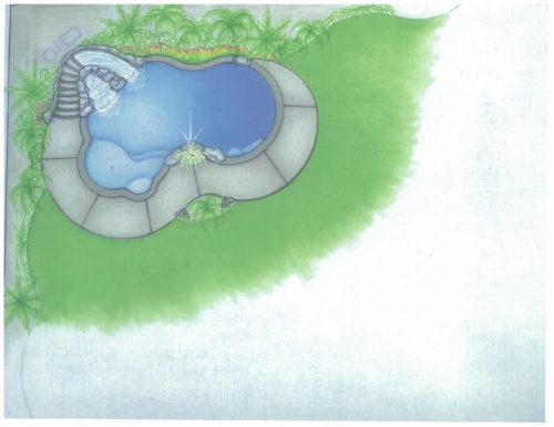 pool-shape-33-zoom