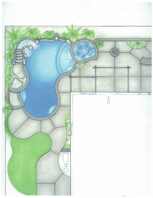 pool-shape-34-zoom