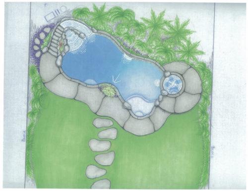 pool-shape-35-zoom