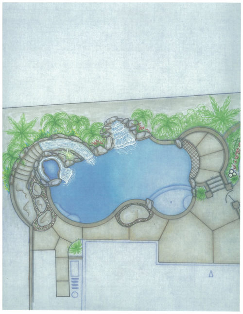 pool-shape-36-zoom