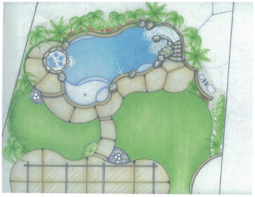 pool-shape-38-zoom