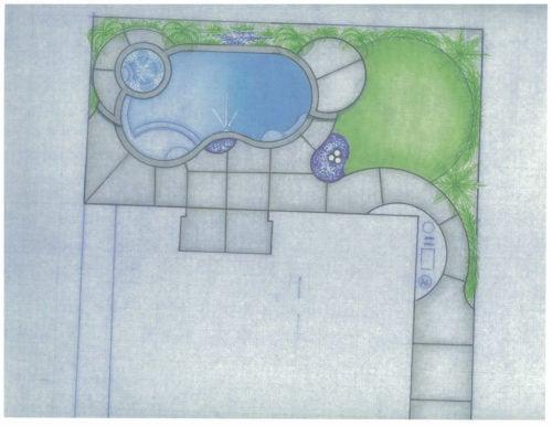 pool-shape-54-zoom