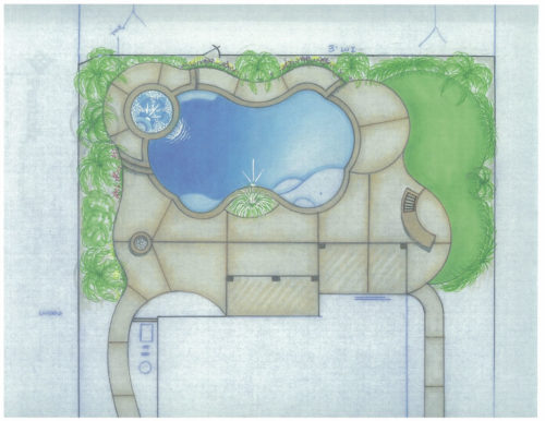 pool-shape-55-zoom