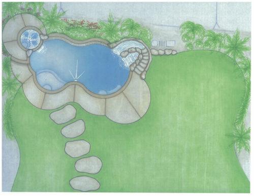 pool-shape-56-zoom