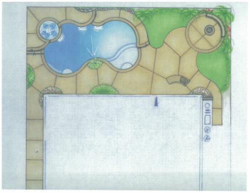 pool-shape-57-zoom