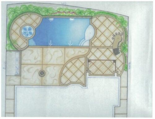 pool-shape-66-zoom