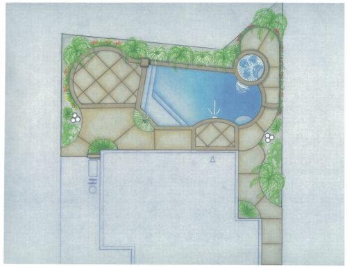 pool-shape-74-zoom