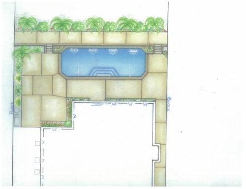 pool-shape-75-zoom
