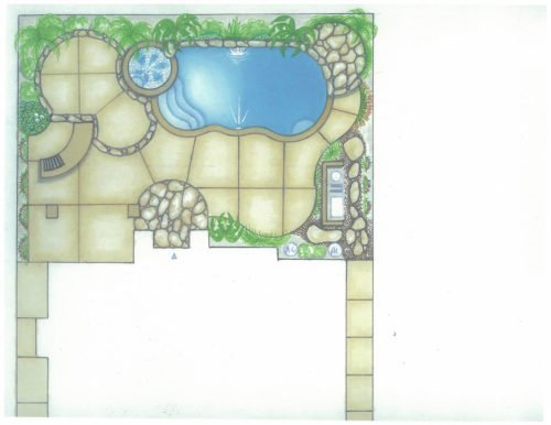 pool-shape-76-zoom