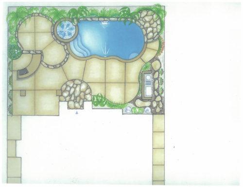 pool-shape-77-zoom