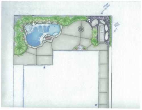 pool-shape-80-zoom
