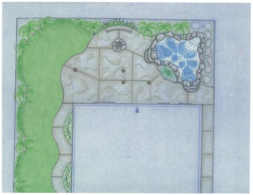 pool-shape-82-zoom