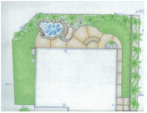 pool-shape-83-zoom