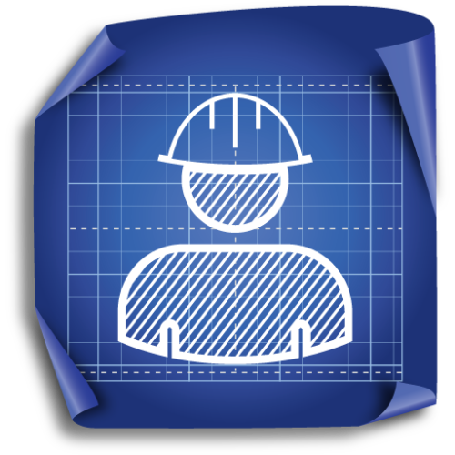 engineering-and-technical-personnel-icon-3092