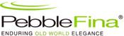 pebblefina_logo