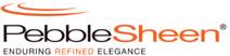 pebblesheen_logo