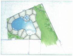 pool-shape-02-zoom