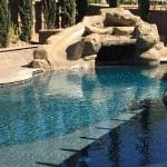 Great swimming Pools Happen By Design!