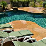 Swimming Pool Plans – What you need to get a permit! - How To Build Your Own Pool